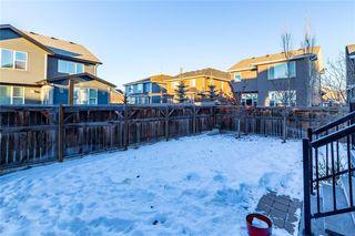 Photo 44: 84 AUBURN SHORES MR SE in Calgary: Auburn Bay House  : MLS®# C4222402