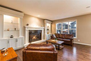Photo 6: 84 AUBURN SHORES MR SE in Calgary: Auburn Bay House  : MLS®# C4222402