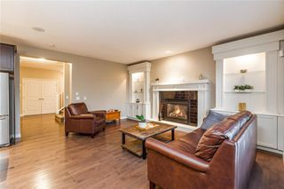 Photo 7: 84 AUBURN SHORES MR SE in Calgary: Auburn Bay House  : MLS®# C4222402