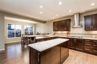 Photo 9: 84 AUBURN SHORES MR SE in Calgary: Auburn Bay House  : MLS®# C4222402