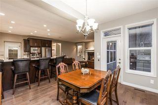 Photo 15: 84 AUBURN SHORES MR SE in Calgary: Auburn Bay House  : MLS®# C4222402