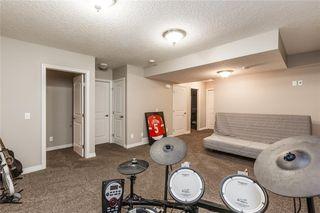 Photo 35: 84 AUBURN SHORES MR SE in Calgary: Auburn Bay House  : MLS®# C4222402