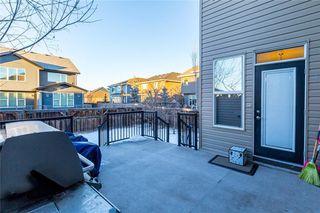 Photo 43: 84 AUBURN SHORES MR SE in Calgary: Auburn Bay House  : MLS®# C4222402