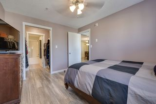 Photo 9: #326, 1180 Hyndman Road: Edmonton Condo  : MLS®#  E4155993