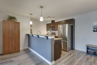 Photo 6: #326, 1180 Hyndman Road: Edmonton Condo  : MLS®#  E4155993