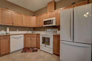 Photo 9: 11 8403 164 Avenue in Edmonton: Zone 28 Townhouse for sale : MLS®# E4171252