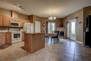 Photo 6: 11 8403 164 Avenue in Edmonton: Zone 28 Townhouse for sale : MLS®# E4171252