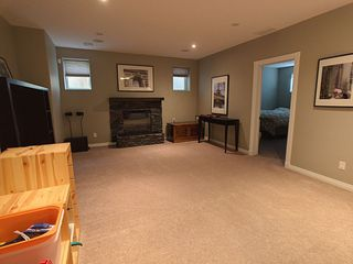 Photo 18: 10619 130 Street in Edmonton: Zone 07 House for sale : MLS®# E4173031