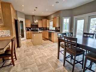 Photo 5: 10619 130 Street in Edmonton: Zone 07 House for sale : MLS®# E4173031