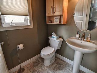 Photo 9: 10619 130 Street in Edmonton: Zone 07 House for sale : MLS®# E4173031