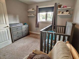 Photo 13: 10619 130 Street in Edmonton: Zone 07 House for sale : MLS®# E4173031