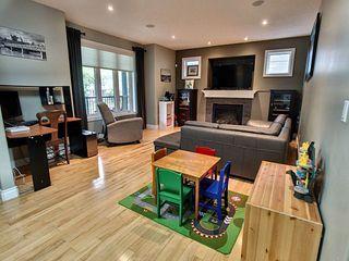 Photo 3: 10619 130 Street in Edmonton: Zone 07 House for sale : MLS®# E4173031