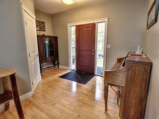 Photo 2: 10619 130 Street in Edmonton: Zone 07 House for sale : MLS®# E4173031