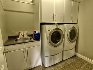 Photo 16: 10619 130 Street in Edmonton: Zone 07 House for sale : MLS®# E4173031