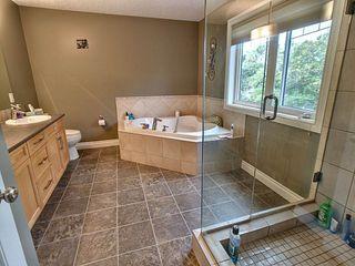Photo 12: 10619 130 Street in Edmonton: Zone 07 House for sale : MLS®# E4173031