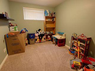 Photo 17: 10619 130 Street in Edmonton: Zone 07 House for sale : MLS®# E4173031