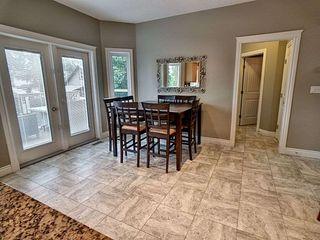 Photo 8: 10619 130 Street in Edmonton: Zone 07 House for sale : MLS®# E4173031