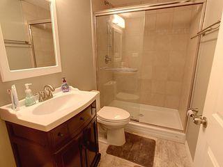 Photo 19: 10619 130 Street in Edmonton: Zone 07 House for sale : MLS®# E4173031