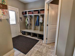 Photo 7: 10619 130 Street in Edmonton: Zone 07 House for sale : MLS®# E4173031