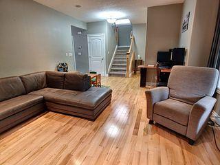 Photo 4: 10619 130 Street in Edmonton: Zone 07 House for sale : MLS®# E4173031