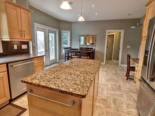 Photo 6: 10619 130 Street in Edmonton: Zone 07 House for sale : MLS®# E4173031