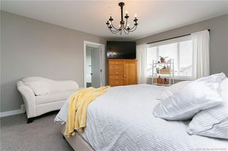 Photo 28: 35 Tory Close in Red Deer: Timber Ridge Residential for sale : MLS®# CA0178292