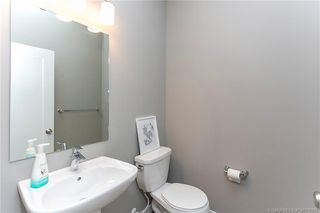 Photo 20: 35 Tory Close in Red Deer: Timber Ridge Residential for sale : MLS®# CA0178292