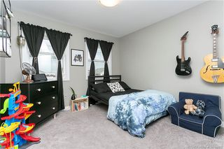 Photo 35: 35 Tory Close in Red Deer: Timber Ridge Residential for sale : MLS®# CA0178292