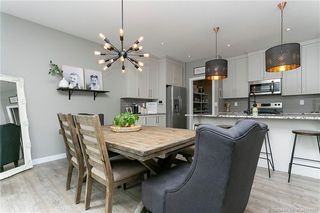Photo 10: 35 Tory Close in Red Deer: Timber Ridge Residential for sale : MLS®# CA0178292