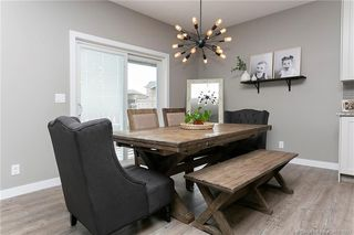 Photo 9: 35 Tory Close in Red Deer: Timber Ridge Residential for sale : MLS®# CA0178292