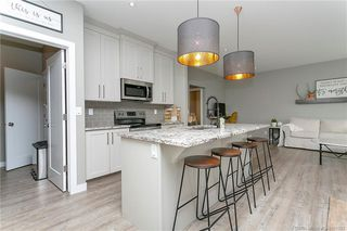 Photo 13: 35 Tory Close in Red Deer: Timber Ridge Residential for sale : MLS®# CA0178292