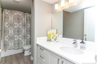 Photo 41: 35 Tory Close in Red Deer: Timber Ridge Residential for sale : MLS®# CA0178292
