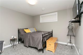 Photo 40: 35 Tory Close in Red Deer: Timber Ridge Residential for sale : MLS®# CA0178292