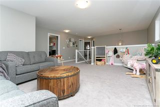 Photo 25: 35 Tory Close in Red Deer: Timber Ridge Residential for sale : MLS®# CA0178292
