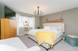 Photo 27: 35 Tory Close in Red Deer: Timber Ridge Residential for sale : MLS®# CA0178292