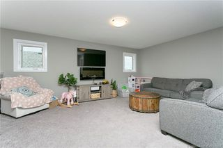 Photo 23: 35 Tory Close in Red Deer: Timber Ridge Residential for sale : MLS®# CA0178292