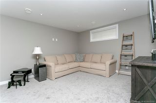 Photo 38: 35 Tory Close in Red Deer: Timber Ridge Residential for sale : MLS®# CA0178292
