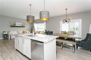 Photo 15: 35 Tory Close in Red Deer: Timber Ridge Residential for sale : MLS®# CA0178292
