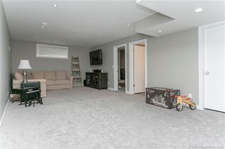 Photo 37: 35 Tory Close in Red Deer: Timber Ridge Residential for sale : MLS®# CA0178292