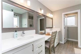 Photo 30: 35 Tory Close in Red Deer: Timber Ridge Residential for sale : MLS®# CA0178292
