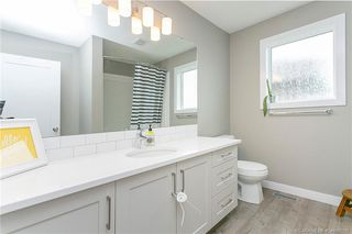 Photo 34: 35 Tory Close in Red Deer: Timber Ridge Residential for sale : MLS®# CA0178292