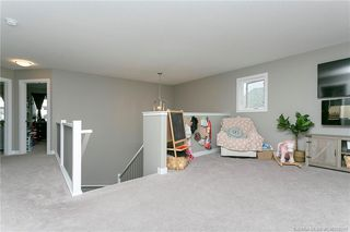 Photo 26: 35 Tory Close in Red Deer: Timber Ridge Residential for sale : MLS®# CA0178292