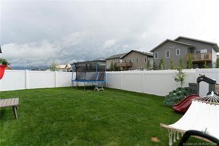 Photo 46: 35 Tory Close in Red Deer: Timber Ridge Residential for sale : MLS®# CA0178292