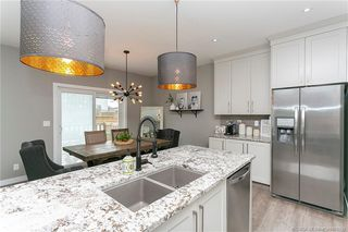 Photo 14: 35 Tory Close in Red Deer: Timber Ridge Residential for sale : MLS®# CA0178292