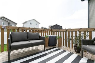 Photo 44: 35 Tory Close in Red Deer: Timber Ridge Residential for sale : MLS®# CA0178292