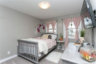 Photo 33: 35 Tory Close in Red Deer: Timber Ridge Residential for sale : MLS®# CA0178292