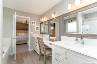 Photo 29: 35 Tory Close in Red Deer: Timber Ridge Residential for sale : MLS®# CA0178292