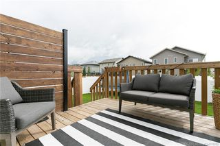 Photo 43: 35 Tory Close in Red Deer: Timber Ridge Residential for sale : MLS®# CA0178292