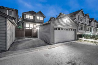 Photo 19: 23359 KANAKA Way in Maple Ridge: Cottonwood MR House for sale : MLS®# R2408742