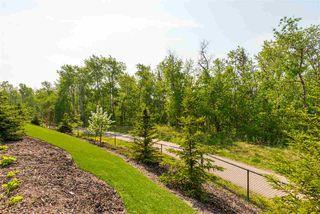 Photo 28: 401 5025 EDGEMONT Boulevard in Edmonton: Zone 57 Condo for sale : MLS®# E4176422